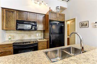 Photo 12: 406 1331 Ellis Street in Kelowna: KN - Kelowna North House for sale : MLS®# 10228679