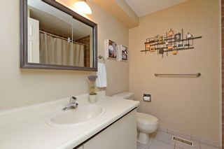 Photo 22: 6600 Miller's Grove in Mississauga: Meadowvale House (2-Storey) for sale : MLS®# W3009696