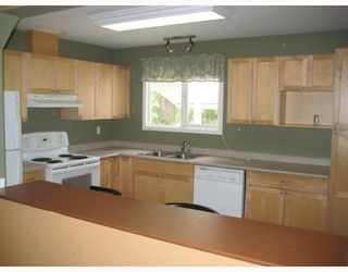 """Photo 2: 148 MCKENZIE Avenue in Prince_George: Perry House for sale in """"PERRY"""" (PG City West (Zone 71))  : MLS®# N193196"""