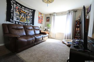 Photo 2: 1272 96th Street in North Battleford: Residential for sale : MLS®# SK854261