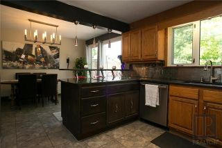 Photo 4: 43 Mohawk Bay in Winnipeg: Niakwa Park Residential for sale (2G)  : MLS®# 1820213