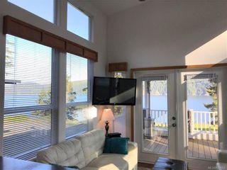 Photo 7: 15 E 6340 Cerantes Rd in Port Renfrew: Sk Port Renfrew House for sale (Sooke)  : MLS®# 838584