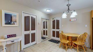 Photo 11: 121 16303 95 Street in Edmonton: Zone 28 Condo for sale : MLS®# E4255638