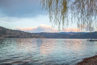 Photo 29: 526 Loon Avenue, in Vernon: House for sale : MLS®# 10240546