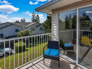 Photo 28: 748B Robron Rd in CAMPBELL RIVER: CR Campbell River Central Condo for sale (Campbell River)  : MLS®# 842347