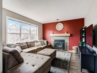 Photo 3: 133 Copperstone Circle SE in Calgary: Copperfield Detached for sale : MLS®# A1097123