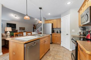 Photo 11: 3870 Tweedsmuir Pl in : CR Willow Point House for sale (Campbell River)  : MLS®# 866772