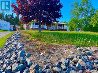 Photo 27: 212 Bob Clark Drive in Campbellton: House for sale : MLS®# 1232423