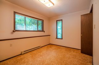 Photo 45: 888 Falkirk Ave in : NS Ardmore House for sale (North Saanich)  : MLS®# 882422