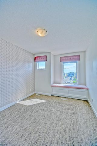 Photo 22: 180 Reunion Loop: Airdrie Detached for sale : MLS®# A1146067
