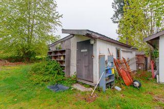 Photo 31: 86 Fern Rd in : Du Lake Cowichan House for sale (Duncan)  : MLS®# 875197