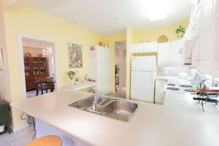"""Photo 11: 29 998 RIVERSIDE Drive in Port Coquitlam: Riverwood Townhouse for sale in """"PARKSIDE PLACE"""" : MLS®# R2310532"""