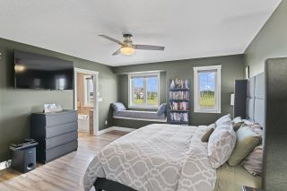 Photo 12: 211 42230 TWP RD 632: Rural Bonnyville M.D. House for sale : MLS®# E4203694