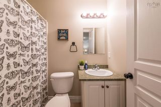Photo 13: 8 Haystead Ridge in Bedford: 20-Bedford Residential for sale (Halifax-Dartmouth)  : MLS®# 202123032
