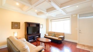 Photo 9: 6965 DAWSON Street in Vancouver: Killarney VE House for sale (Vancouver East)  : MLS®# R2544112