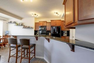 Photo 11: 115 Morningside Point SW: Airdrie Detached for sale : MLS®# A1108915