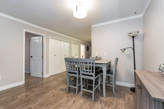 """Photo 5: 18 5352 VEDDER Road in Chilliwack: Vedder S Watson-Promontory Townhouse for sale in """"Mountain View Properties"""" (Sardis)  : MLS®# R2606912"""