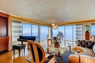 Photo 7: Condo for sale : 2 bedrooms : 939 Coast Blvd #21DE in La Jolla