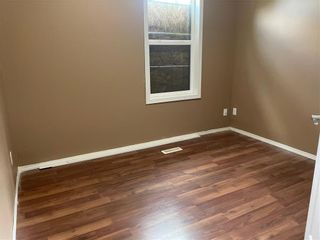 Photo 8: 278 Salter Street in Winnipeg: North End Residential for sale (4A)  : MLS®# 202117354