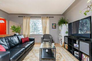 Photo 6: 14823 104 Avenue in Edmonton: Zone 21 House for sale : MLS®# E4252897