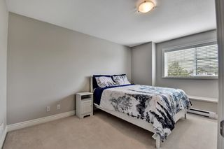 Photo 23: 16536 63 Avenue in Surrey: Cloverdale BC House for sale (Cloverdale)  : MLS®# R2579432