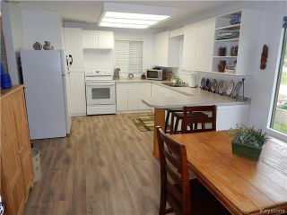 Photo 2: 14 Aquin Street in Elie: Elie / Springstein / St. Eustache Residential for sale (Winnipeg area)  : MLS®# 1611856