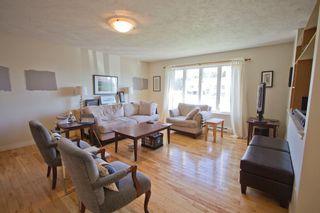 Photo 25: 62 Fawcett Avenue: Sackville House for sale