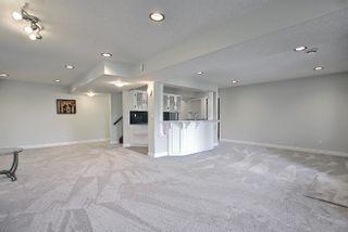 Photo 34: 13428 140 Avenue in Edmonton: Zone 27 House for sale : MLS®# E4245945