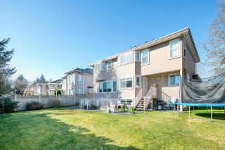 Main Photo: 11072 162A Street in Surrey: Fraser Heights House for sale (North Surrey)  : MLS®# R2607704