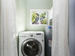 Photo 20: 1611 Redfern St in : Vi Jubilee House for sale (Victoria)  : MLS®# 850539