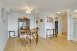"""Photo 8: 504 71 JAMIESON Court in New Westminster: Fraserview NW Condo for sale in """"PALACE QUAY"""" : MLS®# R2503066"""