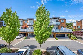 Photo 30: 19 4009 Cedar Hill Rd in : SE Cedar Hill Row/Townhouse for sale (Saanich East)  : MLS®# 876868
