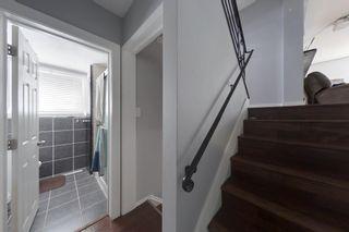 Photo 46: 5216 114B Street in Edmonton: Zone 15 House for sale : MLS®# E4254658