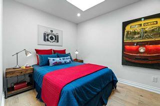 Photo 23: 93 Soudan Avenue in Toronto: Mount Pleasant West House (2-Storey) for sale (Toronto C10)  : MLS®# C5399210