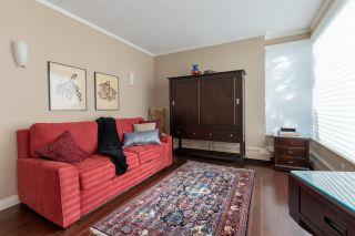 Photo 25: 402 11826 100 Avenue in Edmonton: Zone 12 Condo for sale : MLS®# E4256273