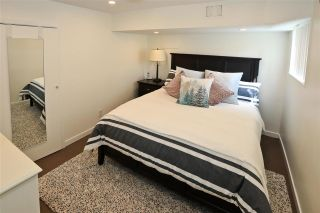 Photo 20: 4019 DUNBAR STREET in Vancouver: Dunbar House for sale (Vancouver West)  : MLS®# R2462026