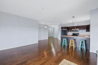 Photo 15: 330 263 MacEwan Road in Edmonton: Zone 55 Condo for sale : MLS®# E4233045
