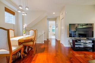 """Photo 6: 63 8415 CUMBERLAND Place in Burnaby: The Crest Townhouse for sale in """"Ashcombe"""" (Burnaby East)  : MLS®# R2625029"""