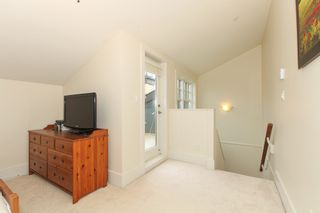 Photo 21: 425 W 16TH AV in Vancouver: Mount Pleasant VW 1/2 Duplex for sale (Vancouver West)  : MLS®# V1122610