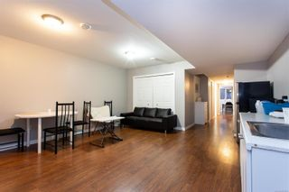 Photo 34: 497 Poets Trail Dr in Nanaimo: Na University District House for sale : MLS®# 883003