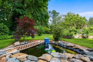 Photo 29: 1788 Fern Rd in : CV Courtenay North House for sale (Comox Valley)  : MLS®# 878750
