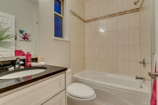Photo 12: 1380 E 17TH Avenue in Vancouver: Knight 1/2 Duplex for sale (Vancouver East)  : MLS®# R2090991