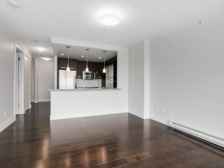 """Photo 6: 706 2959 GLEN Drive in Coquitlam: North Coquitlam Condo for sale in """"THE PARC"""" : MLS®# R2156531"""