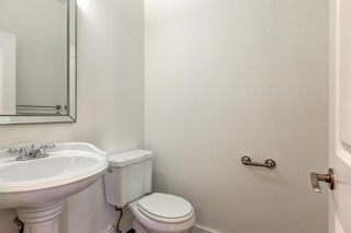 Photo 13: 2 WEST CEDAR Place SW in Calgary: West Springs Detached for sale : MLS®# C4286734