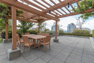 Photo 26: 411 135 E 17TH STREET in North Vancouver: Central Lonsdale Condo for sale : MLS®# R2616612