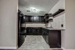 Photo 10: 187 Deerview Way SE in Calgary: Deer Ridge Semi Detached for sale : MLS®# A1096188