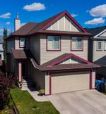 Main Photo: 1617 Copperfield Boulevard in Calgary: Copperfield Detached for sale : MLS®# A1154469