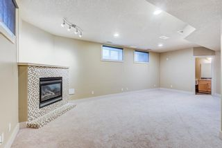 Photo 27: 4804 16 Street SW in Calgary: Altadore Semi Detached for sale : MLS®# A1117536