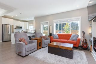 Photo 4: 3401 Jazz Crt in : La Happy Valley Row/Townhouse for sale (Langford)  : MLS®# 872683