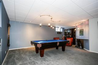Photo 36: 43 Medinah Drive in La Salle: RM of MacDonald Residential for sale (R08)  : MLS®# 202101767